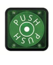 IMMAGINE PUSH-C1